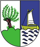 Grünhof Geesthacht