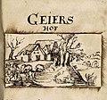 Geiershof by Jean Bertels 1597.jpg