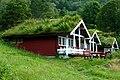 Geiranger new houses - panoramio.jpg