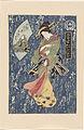 Geisha in groen-gele kimono-Rijksmuseum RP-P-1996-43.jpeg