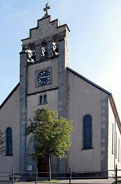 Geishouse, Eglise Saint-Sébastien2.jpg