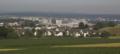 GeisskropfKloten-20120628i.png
