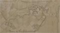 Geldersoorth 1749 Westervoort.png