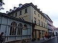 Geleitstraße 12a-12 Weimar.JPG