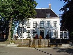 Gemeentehuis Hillegom.JPG