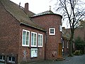 Gemeindehaus - panoramio (8).jpg