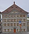 Gemeindehaus Trogen.jpg