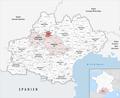 Gemeindeverband Quercy Rouergue et Gorges de l'Aveyron 2019.png