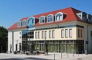Gemeindezentrum Brüdergemeinde Korntal (2).jpg