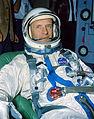 Gemini 3 Stafford.jpg