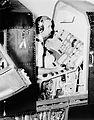 Gemini 4 McDivitt in simulator.jpg