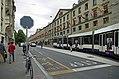 Genève. (9839602673).jpg