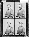 Gen. Alfred N. Duffie - NARA - 527369.tif