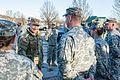 Gen. Grass visits Missouri troops on SED 160105-Z-YI114-234.jpg