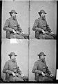 Gen. John L. Gregg (4227893463).jpg