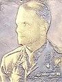 Generał Alfons Maćkowiak.jpg