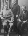 General Antranig Ozanian with colleagues.png