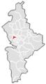 General Escobedo (Nuevo León).png
