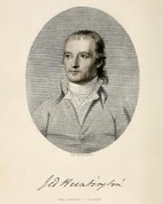 File:General Jedediah Huntington (1743-1818).png