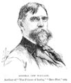 General Lew Wallace 1893.png