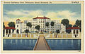 General Oglethorpe Hotel, Wilmington Island, Savannah, Ga. (8367062497).jpg
