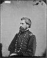 General Oliver O. Howard (4190920614).jpg