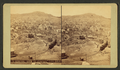 General view of Central City, Colorado, by Weitfle, Charles, 1836-1921.png