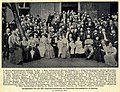 Generalversammlung der Deutschen Gartenkünstler in Breslau, 1902.jpg