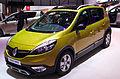 Geneva MotorShow 2013 - Renault Scenic XMod.jpg