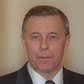 Gennady Ireykin.png