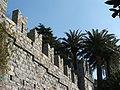 Genova-Castello d'Albertis-DSCF5405.JPG