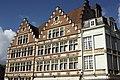 Gent Hooiaard-PM 66820.jpg