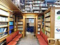 Geological Society interior 03 - lower library.jpg