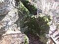 Geologische Orgel Wolfertschwenden 9.JPG