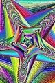 Geometrics - 6960583198.jpg