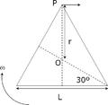 GeometrieRLG.PNG