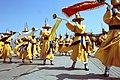 Geommu(Sword dance) (4421581864).jpg