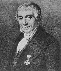 Georg Friedrich Grotefend.jpg