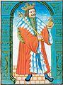 Georg of Podebrady.jpg