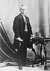 George-Étienne Cartier.jpg