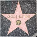 George Eastman Star.jpg