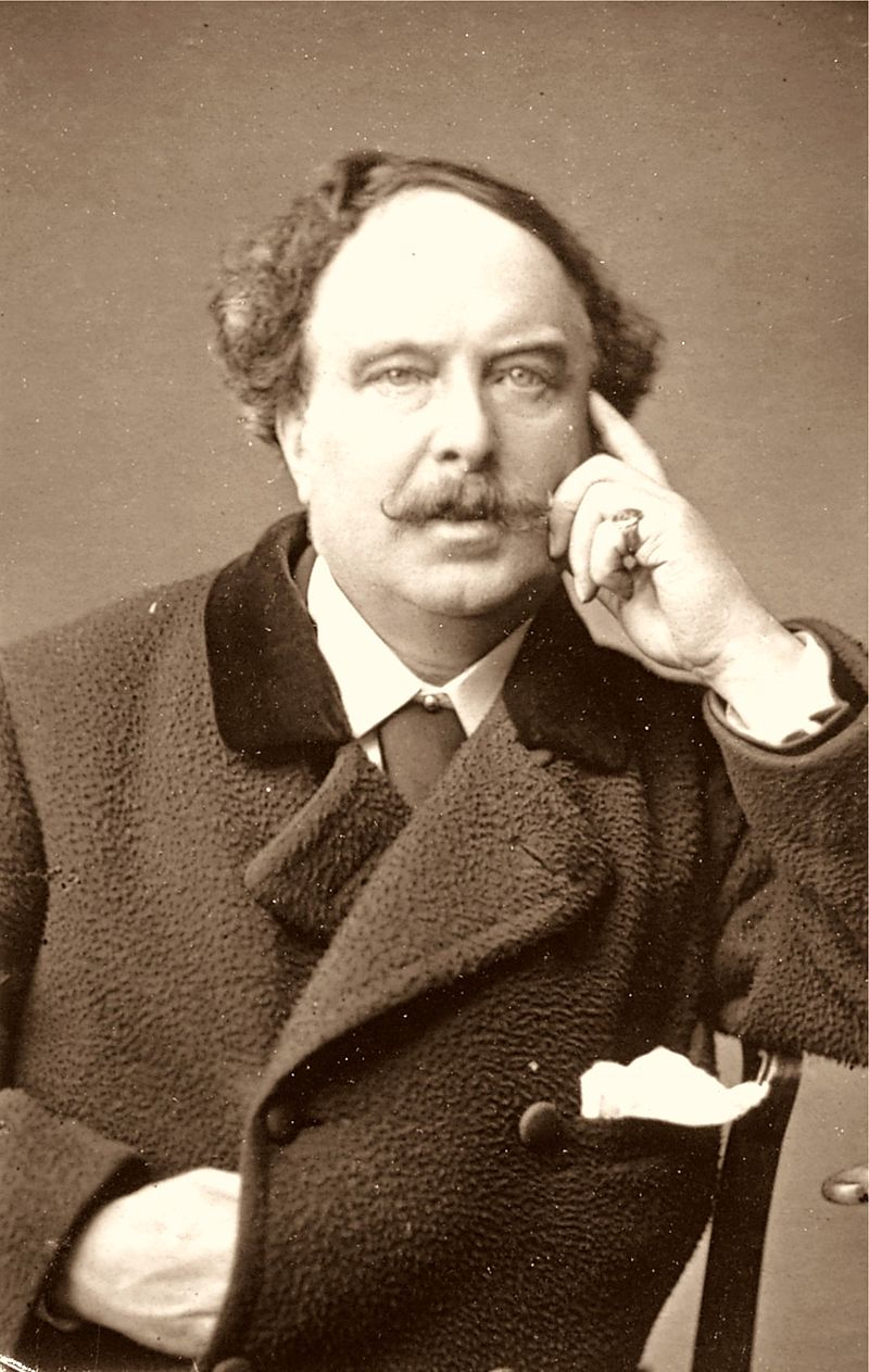 George Perren
