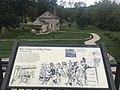 George Washington Headquarters, Valley Gorge, Pennsylvania.jpg