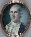 George washington-james peale.jpg