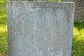 Georgensgmünd Jüdischer Friedhof 50436.JPG