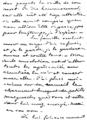 Georges Boulanger - lettre 1er août - 2.png