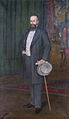 Georges Nagelmackers by Théo Van Rysselberghe (1862-1926).jpg