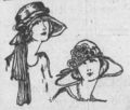 Georgette hats.png
