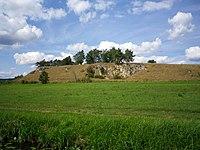 Geotop westlich der Speckmühle.jpg