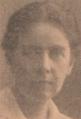 Gerda von Feilitz.png